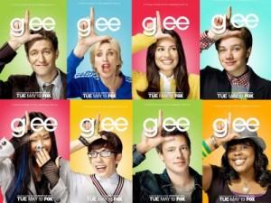 Glee glee2jpg1-300x225