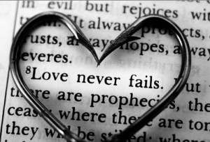 L'amour love-11-300x204